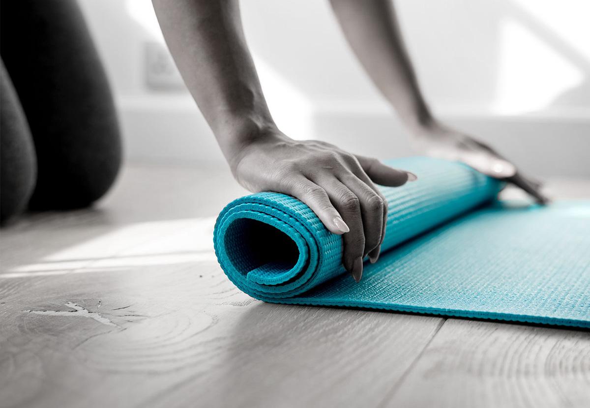 Noticia Yoga